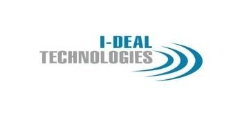 I-DEAL TECHNOLOGIES