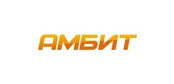 ООО «АМБИТ»